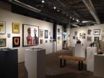 auction exhibit view