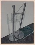 Chris Knight, O-MoMA20160+10